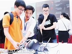 Việt Nam có thể trở thành một AI hub?