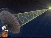Đề xuất ngân sách 10 triệu USD của Mỹ để tìm kiếm người ngoài hành tinh