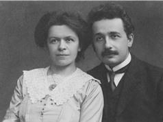 [Câu chuyện vật lý] – Einstein có phải người duy nhất xây dựng Thuyết tương đối?