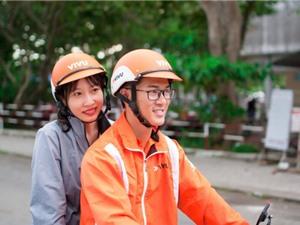 Ứng dụng Việt thừa gì và thiếu gì trong cạnh tranh với Grab?