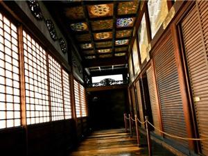 Người Nhật xa xưa có cách chống trộm đặc biệt bằng…tiếng kêu của sàn nhà