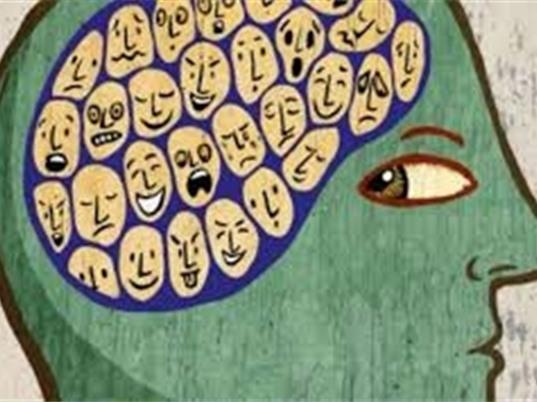 Xác định được 'kẻ' gây bệnh tâm thần phân liệt