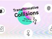 Khai mạc Hội nghị trí tuệ nhân tạo và đổi mới công nghệ hàng đầu