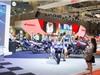 Xe máy bán chạy, Honda Việt Nam chiếm gần hết thị phần của các đối thủ