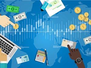 Cải thiện môi trường kinh doanh trong nền kinh tế số tại Việt Nam