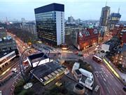 Hậu Brexit - Hệ sinh thái khởi nghiệp nước Anh có thoái trào?