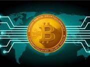 Các máy đào Bitcoin đang tiêu tốn nguồn năng lượng bằng cả một quốc gia, dự báo sẽ còn tiếp tục gia tăng