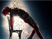 [Video] Liệu con người có thể tái sinh như Deadpool?