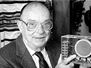 [Câu chuyện vật lý] Thiên tài đích thực của vật lý trong thế kỷ 20