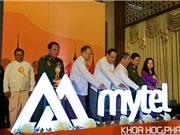 Mạng di động Viettel sắp khai trương tại Myanmar có gì đặc biệt?