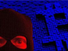 Hacker tấn công mạng lưới tiền ảo, đánh cắp hàng triệu USD