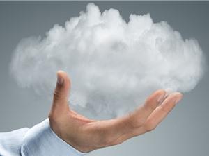 Mưa nhân tạo - công nghệ điều khiển thời tiết theo ý muốn