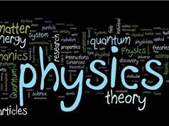 Các câu hỏi vật lý