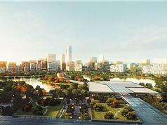 Philippines lên kế hoạch xây dựng  thành phố không ô nhiễm trị giá 14 tỷ USD