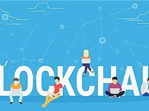 Diễn đàn Blockchain 2018