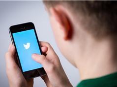 Twitter tự động khóa tài khoản của người dùng đăng ký khi chưa đủ tuổi