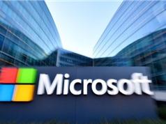 3 lý do tại sao Microsoft có giá trị cao hơn Google