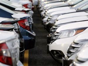 Công nghệ càng hiện đại, lượng ôtô bị triệu hồi càng lớn