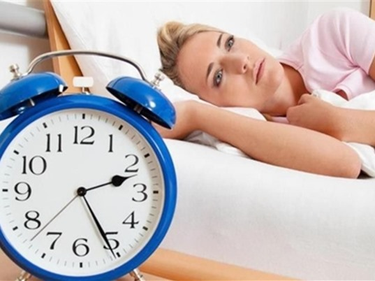 [Infographic] Những tác động xấu của việc ngủ quá ít