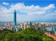[Infographic] Đài Loan có thể trở thành Thung lũng Silicon của Nông nghiệp 4.0