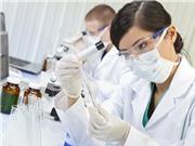 Hai nỗ lực thúc đẩy khoa học của Philippines