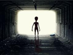 Lý do tại sao chúng ta vẫn chưa gặp người ngoài hành tinh?