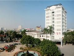Hai trường đại học Việt Nam lần đầu lọt vào bảng xếp hạng thế giới của QS
