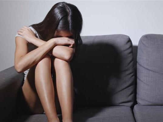 Sự cô đơn là kẻ thù chính của tim và mạch máu?