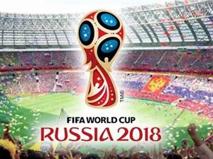 4 công nghệ mới được sử dụng trong các trận đấu tại World Cup