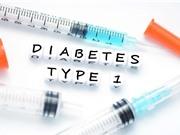 Bệnh tiểu đường: Hy vọng mới từ ''bước ngoặt 7 năm''