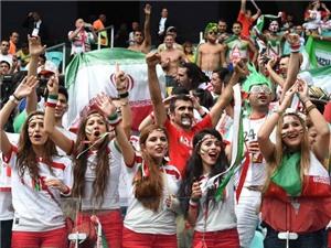 World Cup: Thời điểm rủi ro cho sức khỏe và tính mạng con người