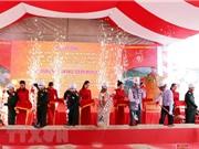 Ấn Độ viện trợ 120 tỷ đồng xây hạ tầng CNTT tại Nha Trang