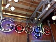 Google cam kết không sử dụng AI để chế tạo vũ khí