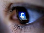 """AI mới của Facebook có thể """"mở mắt"""" những nhân vật trong ảnh nhắm mắt"""