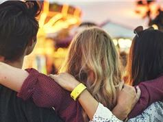 Tỷ lệ quan hệ tình dục ở thanh thiếu niên Mỹ có chiều hướng giảm