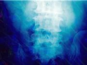 Liệu pháp gene mới có thể chữa lành tổn thương tủy sống