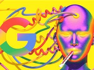 Google đang tìm cách trả lời khi nào bệnh nhân sẽ chết