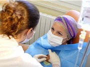 Y học tiên lượng trong điều trị ung thư vú
