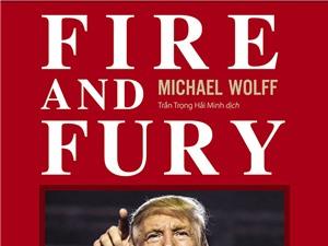 Michael Wolff và thứ báo chí không thỏa hiệp quyền lực chính trị