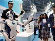 Chương trình quốc gia về AI của Singapore