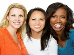 Lý do khiến con người có nhiều màu da khác nhau