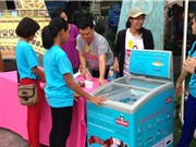 """Phát triển hệ sinh thái startup có tác động xã hội: Việt Nam """"tụt hậu"""" so với Thái Lan và Malaysia"""