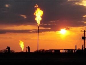 Lượng phát thải dầu và khí metan của Mỹ cao hơn ước tính 60%