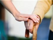 Phần mềm chẩn đoán chính xác các dạng bệnh Parkinson