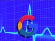 AI của Google có thể dự đoán khi nào bệnh nhân qua đời