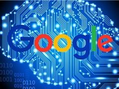 AI của Google có thể dự đoán thời điểm chết của bệnh nhân