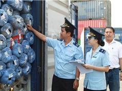 Bộ khoa học & công nghệ: Tiên phong trong đổi mới hoạt động kiểm tra chuyên ngành đối với hàng hóa xuất nhập khẩu