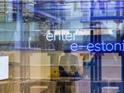 e-Estonia - mô hình mẫu của chính phủ điện tử