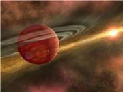 Phát hiện gần 80 hành tinh mới bên ngoài hệ Mặt Trời
