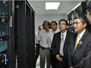 Cơ sở dữ liệu Quốc gia về KH&CN: Một số việc cần làm